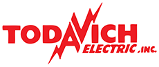Todavich Electric, Inc.