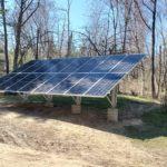 solar-install-1