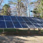 solar-install-2