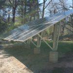 solar-install-3