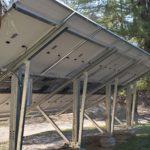 solar-install-4