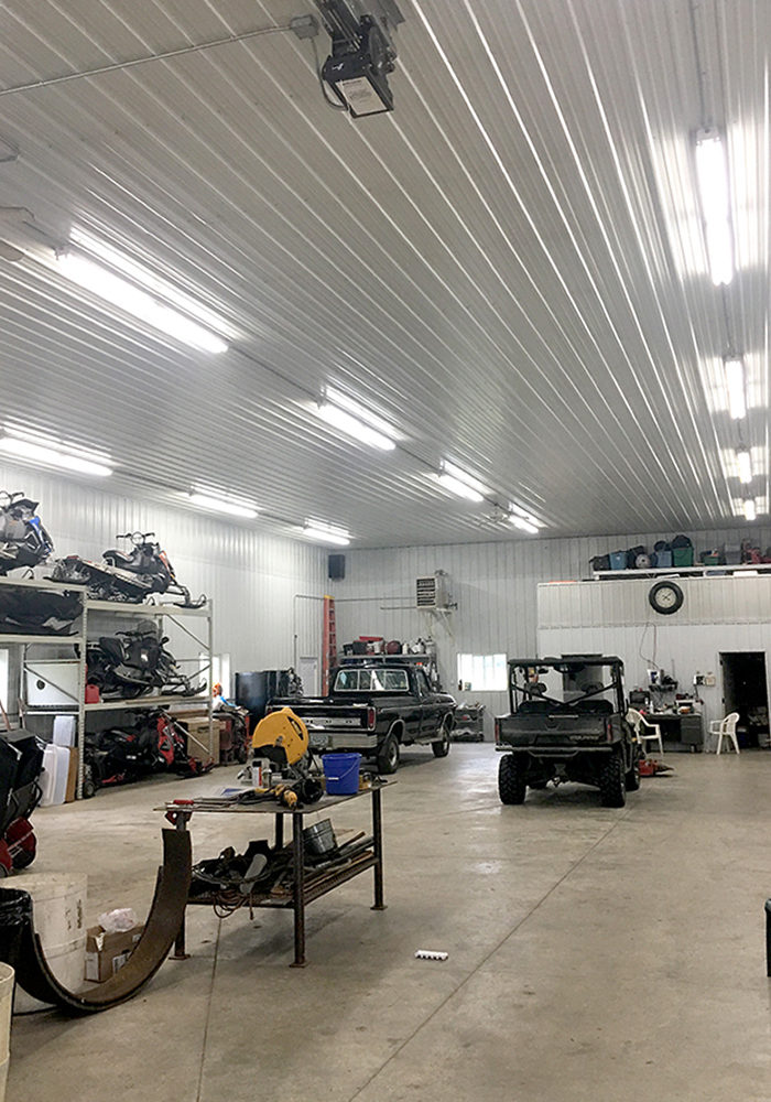 Todavich_Electric_Residential_Shop