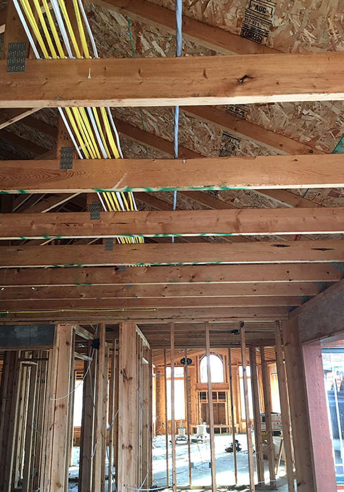 Todavich_Electric_Residential_Wiring